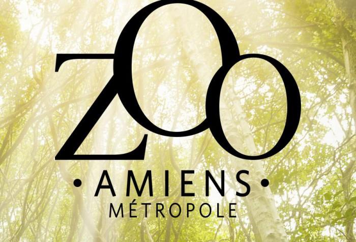 Histoire du zoo d'Amiens