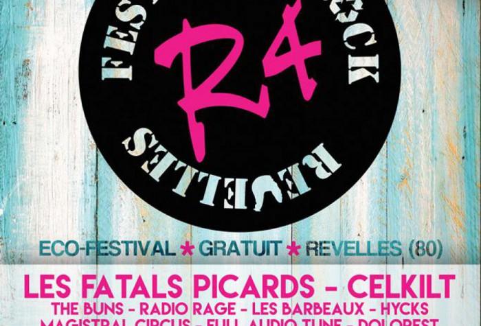 Festival R4