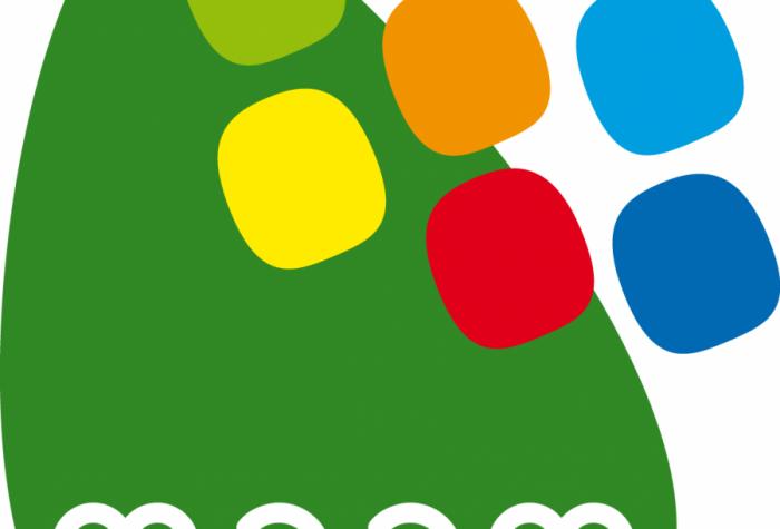 Les outils collaboratifs au service du projet associatif