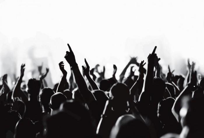 Du bruit (et de fureur) - chronique rap