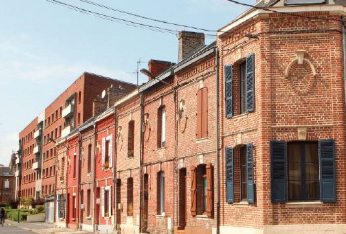 Visite de proximité- Quartier Saint-Pierre