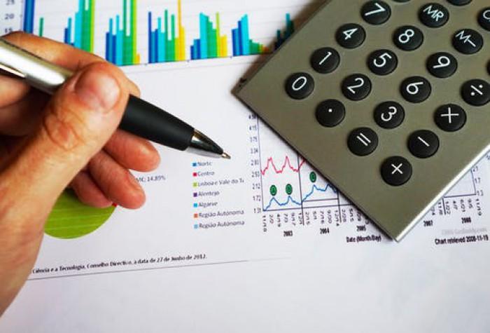 Subvention et budget prévisionnel