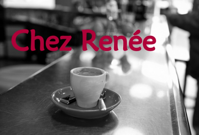 Chez Renée