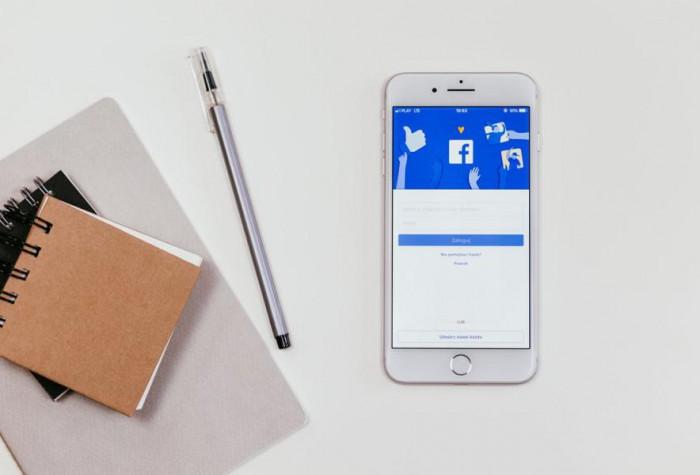 Communication digitale : les bonnes pratiques
