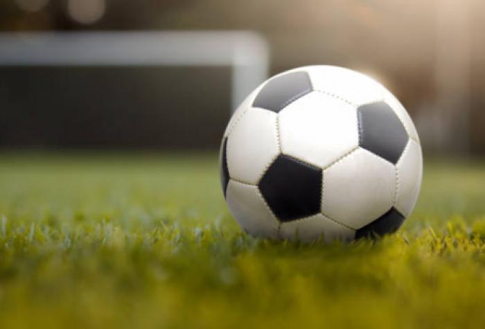 Football : Challenge Sebastien Loy