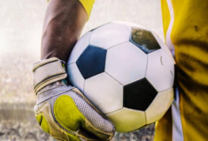 Football : Tournoi International U15