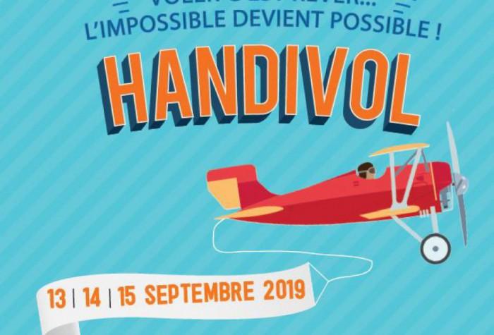 Handivol 2019