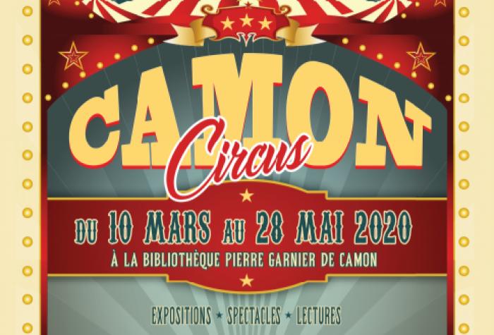 Camon circus