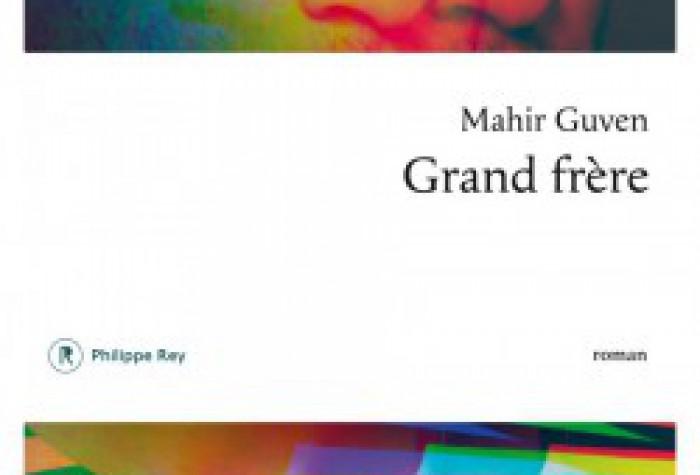 Grand Frère