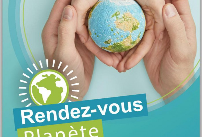 Rendez-vous Planète 2021 : Visite du Marais Saint-Ladre de Boves