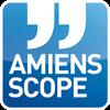 logo Amienscope